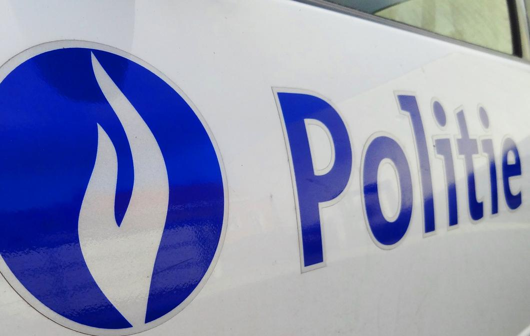 Politie betrapt Bilzenaar voor de vierde keer met heroïne